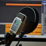 初心者向け!声を綺麗に録音するために宅録で必要な録音機材
